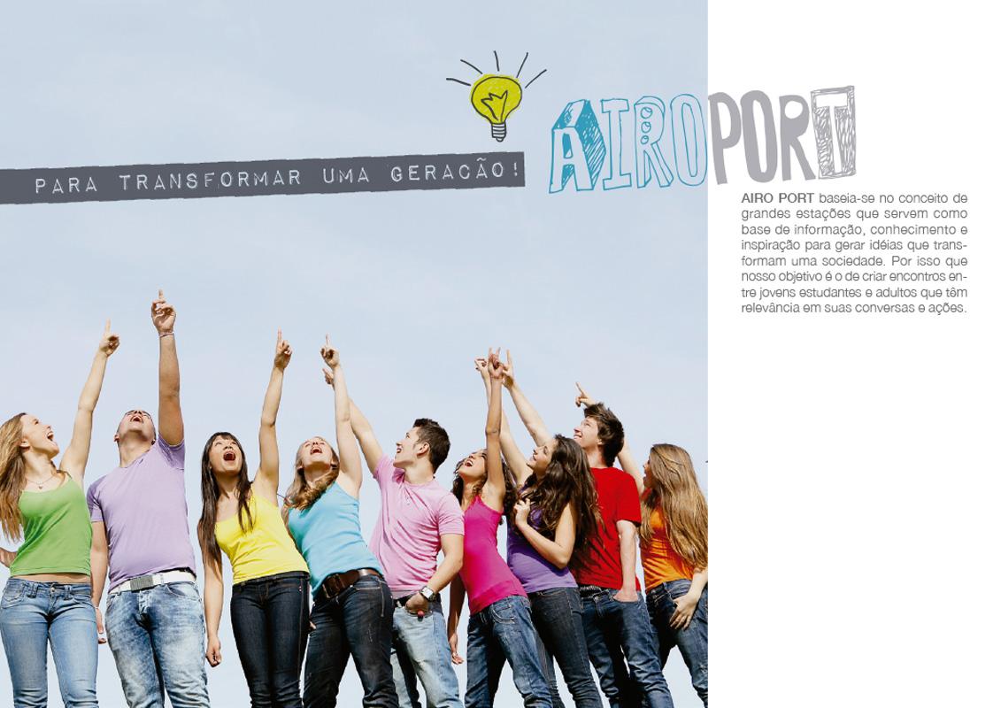 proposta-atletica_belas_artes-2