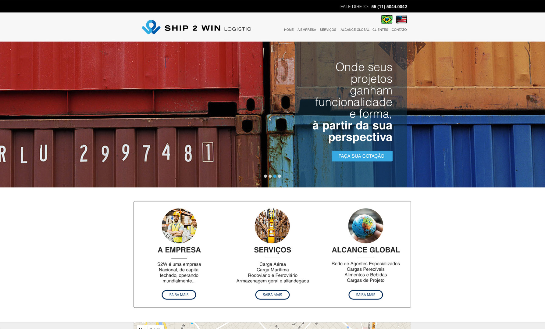 diretordeartefreela-sites_0011_ship2win.