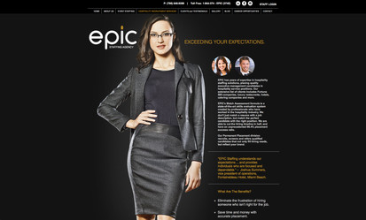 diretordeartefreela-sites_0008_epic1.jpg