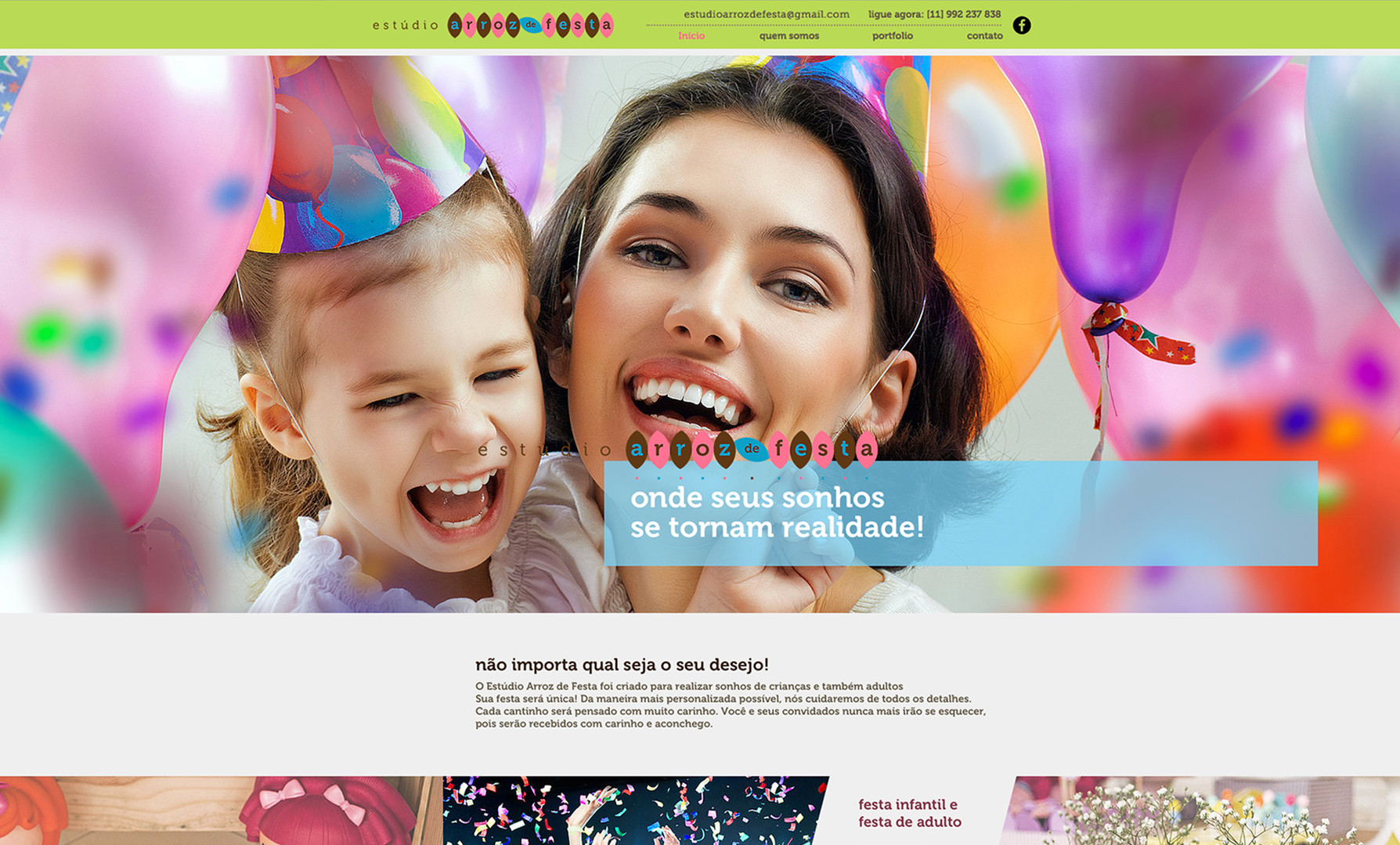 diretordeartefreela-sites_0000_estudio-a