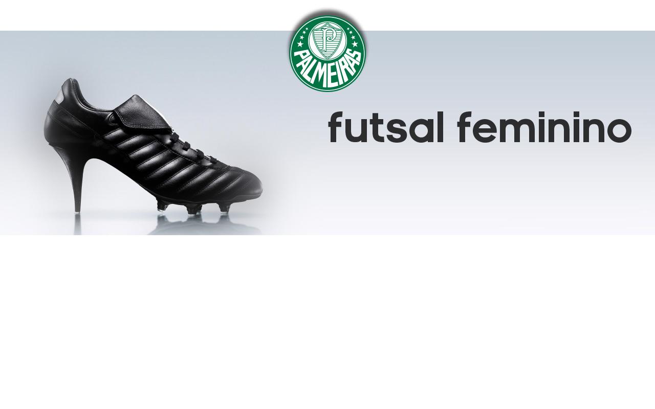 fenix presentation FUTSAL-2
