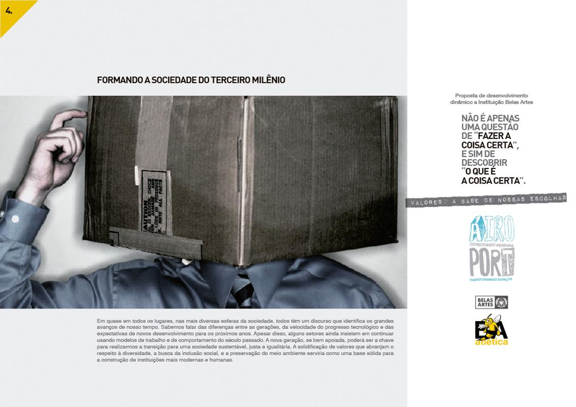 proposta-atletica_belas_artes-9