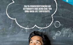 coaching-4