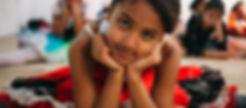 Transparência | IMBRA Instituto Muda Brasil | Brasil
