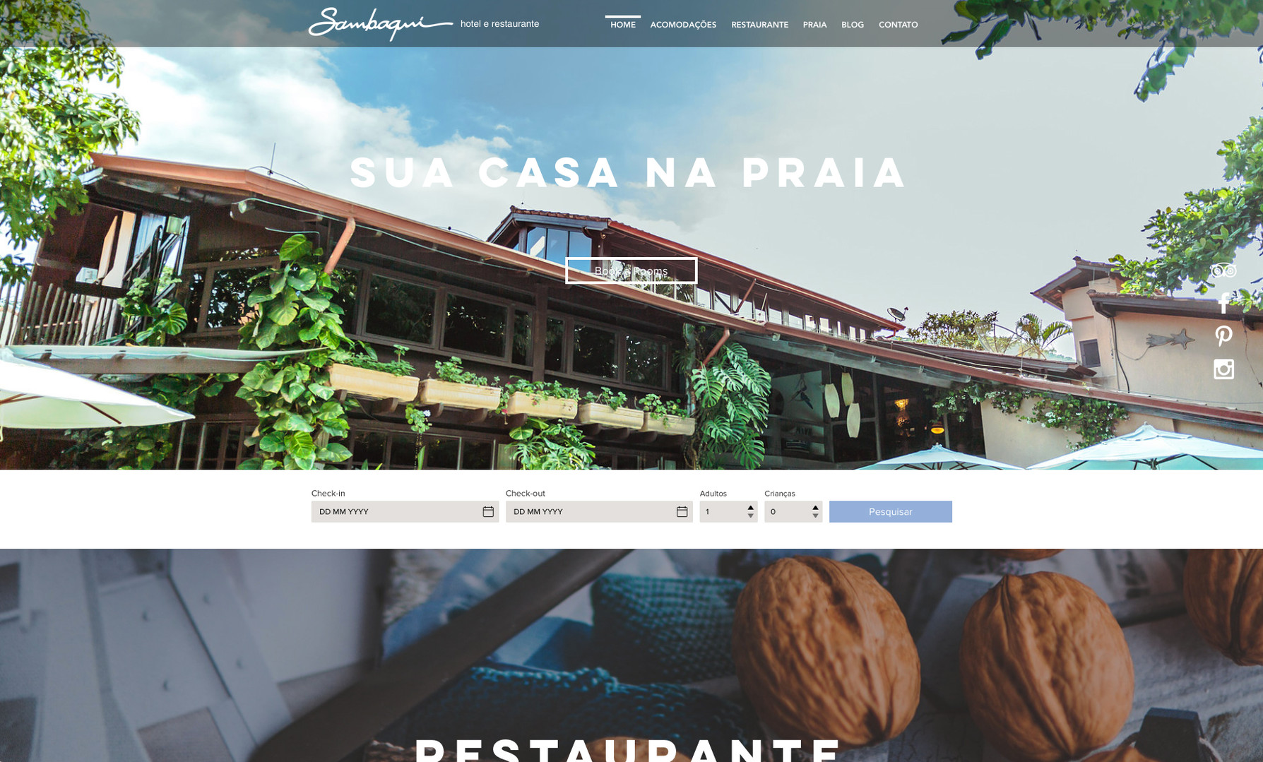 diretordeartefreela-sites_0016_sambaqui-