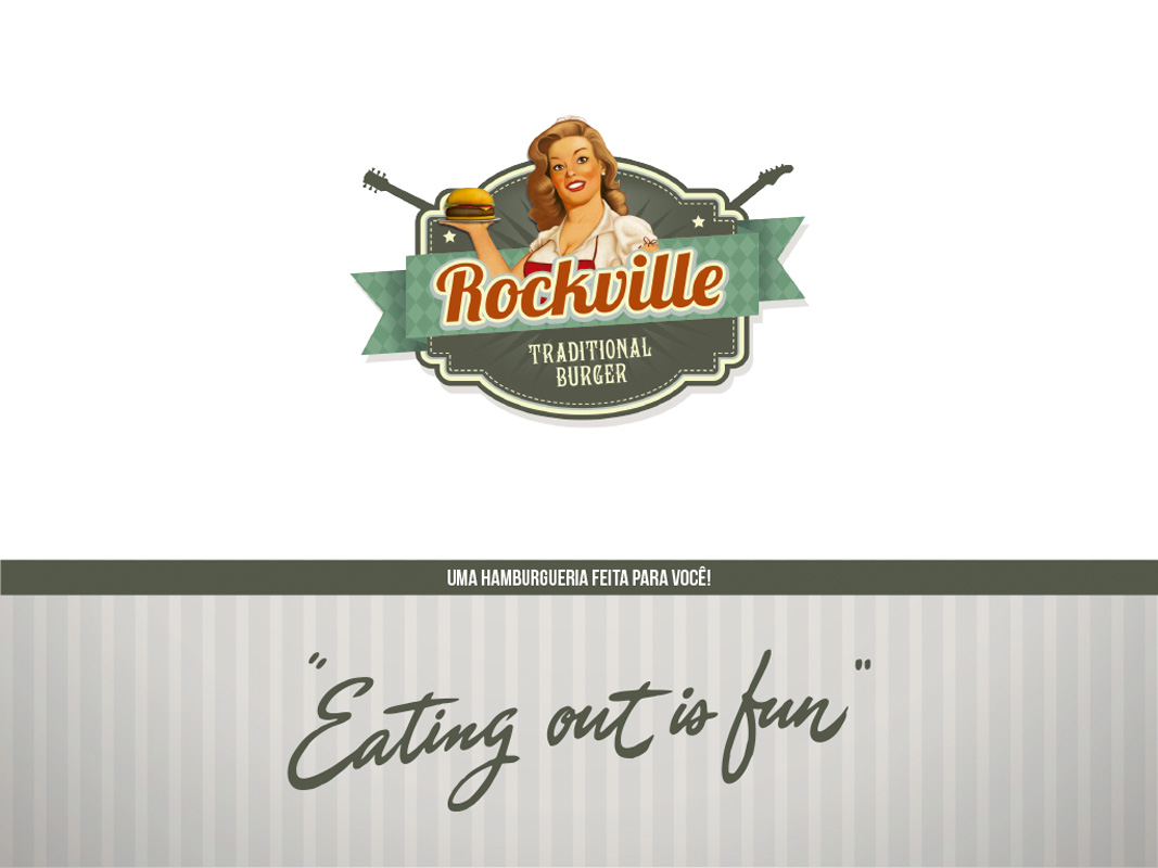 rockville-apresent-1