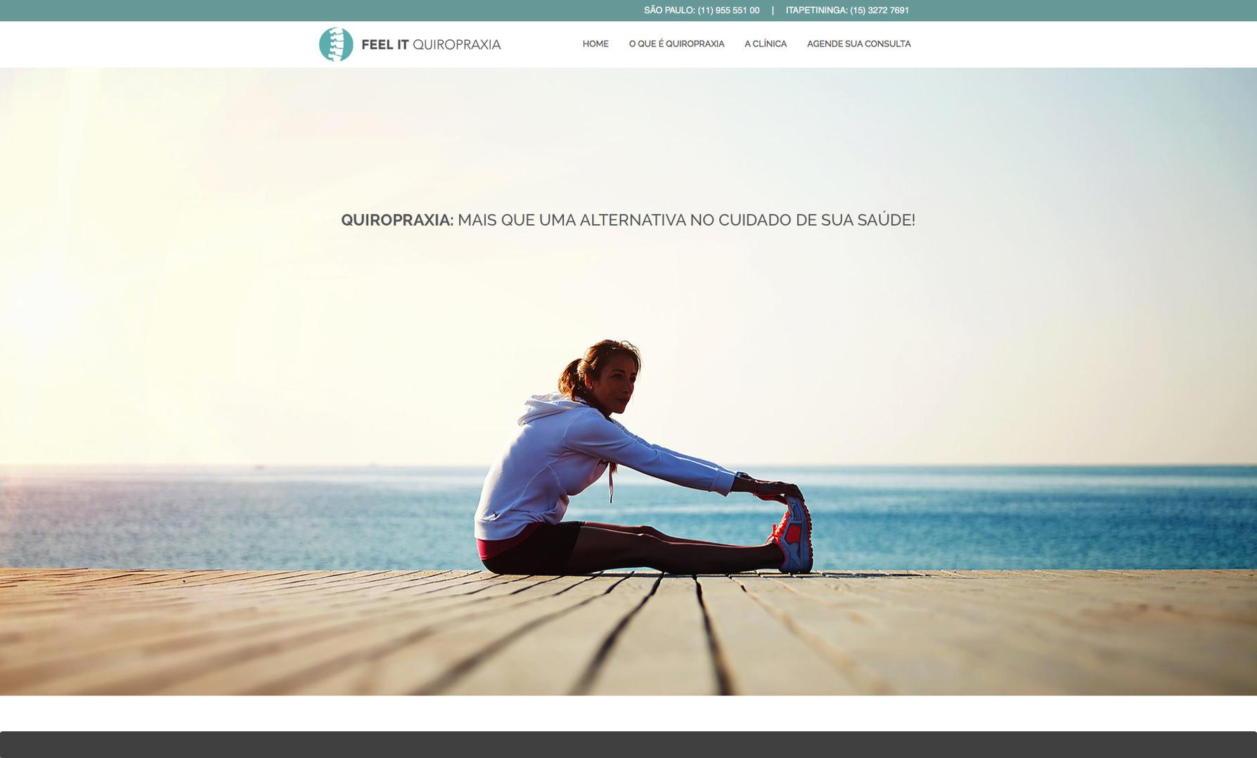 diretordeartefreela-sites_0009_feel-it.j