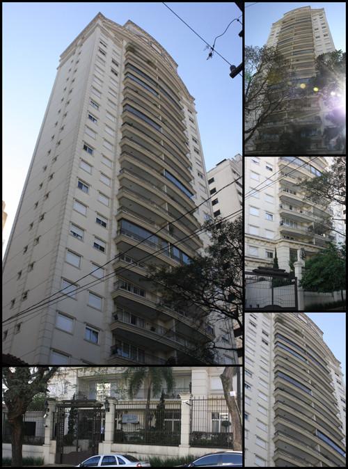 imobiliário Abduch