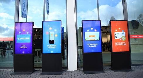 digital-signage.jpg