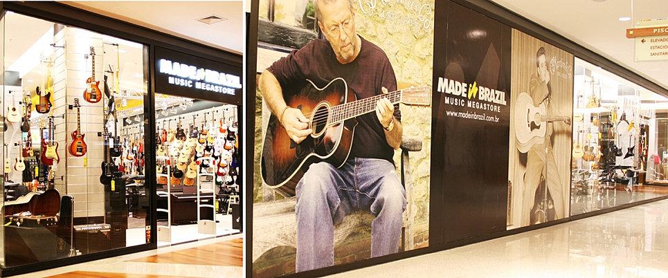 09eba4312e1 shopping iguatemi alphaville loja lacoste