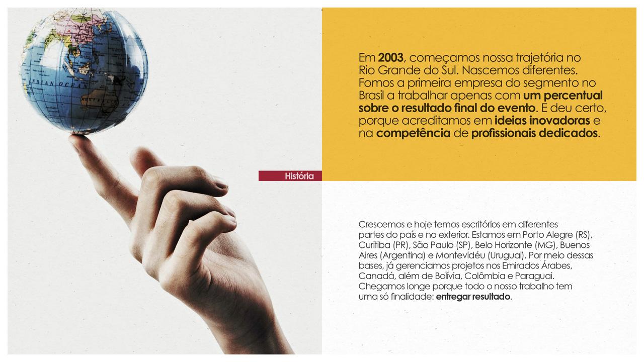 ccm_apresentação-5