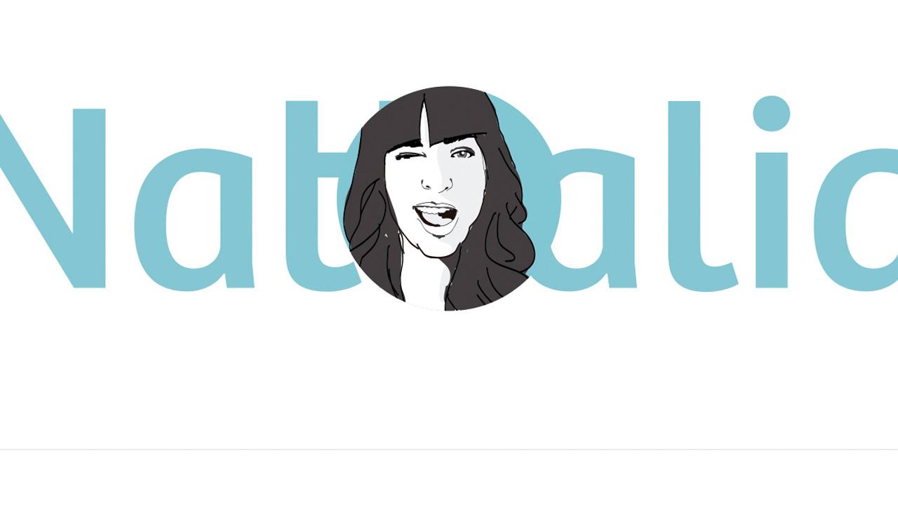 NATHALIA EKSTEIN-1