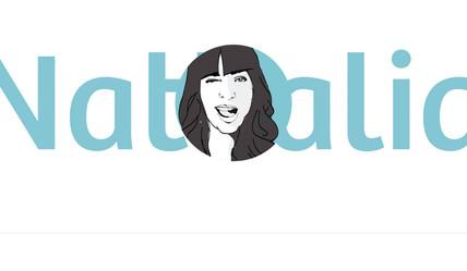 NATHALIA EKSTEIN-1.jpg