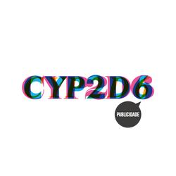 logos-41.png