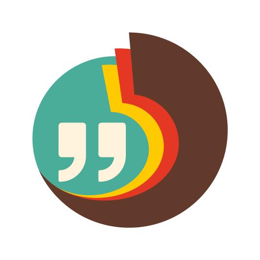 logos-67.png
