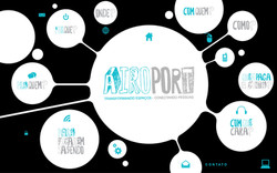 AIRO-PORT-press-3