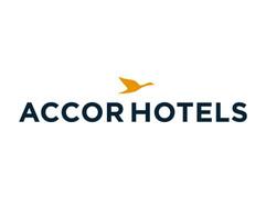 Nossos clientes - AccorHotels.jpg