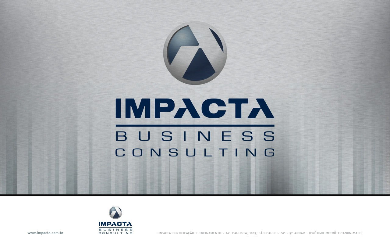 impacta-IBC-5