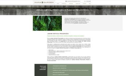 diretordeartefreela-sites_0003_hana-gard