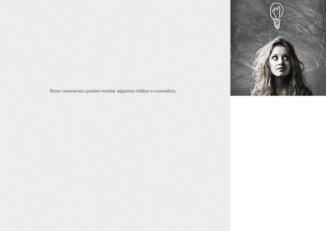 proposta-atletica_belas_artes-1