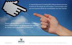 impacta-IBC-7