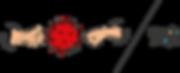 imbra-logo-covidAtivo 1.png