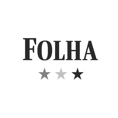 folha.png