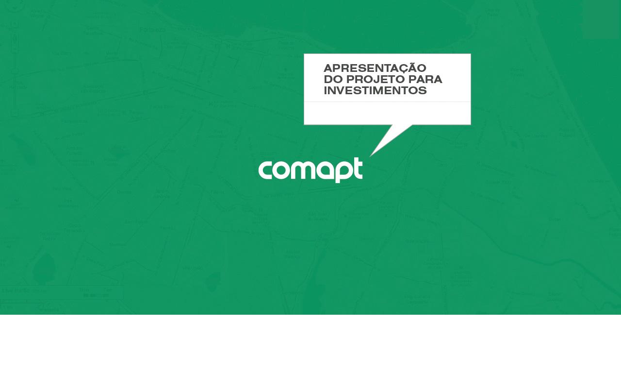 comapt_apresen_jun14-2