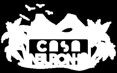 Casa Neuronha 2019-06.png