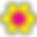 flower-yellow.png