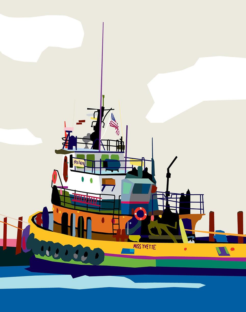TugBoat-new.jpg