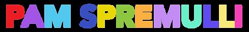 name-logo2.png