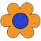 flower-orange.png
