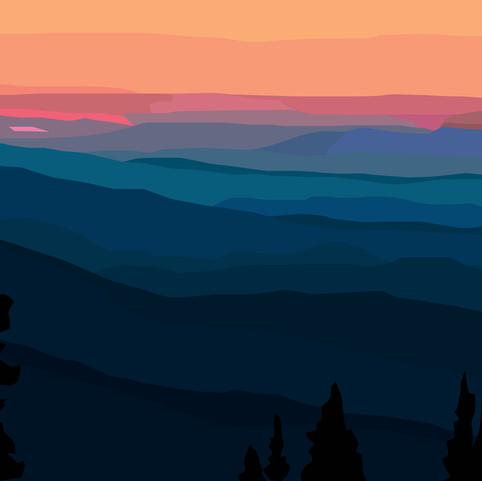 MountainLight