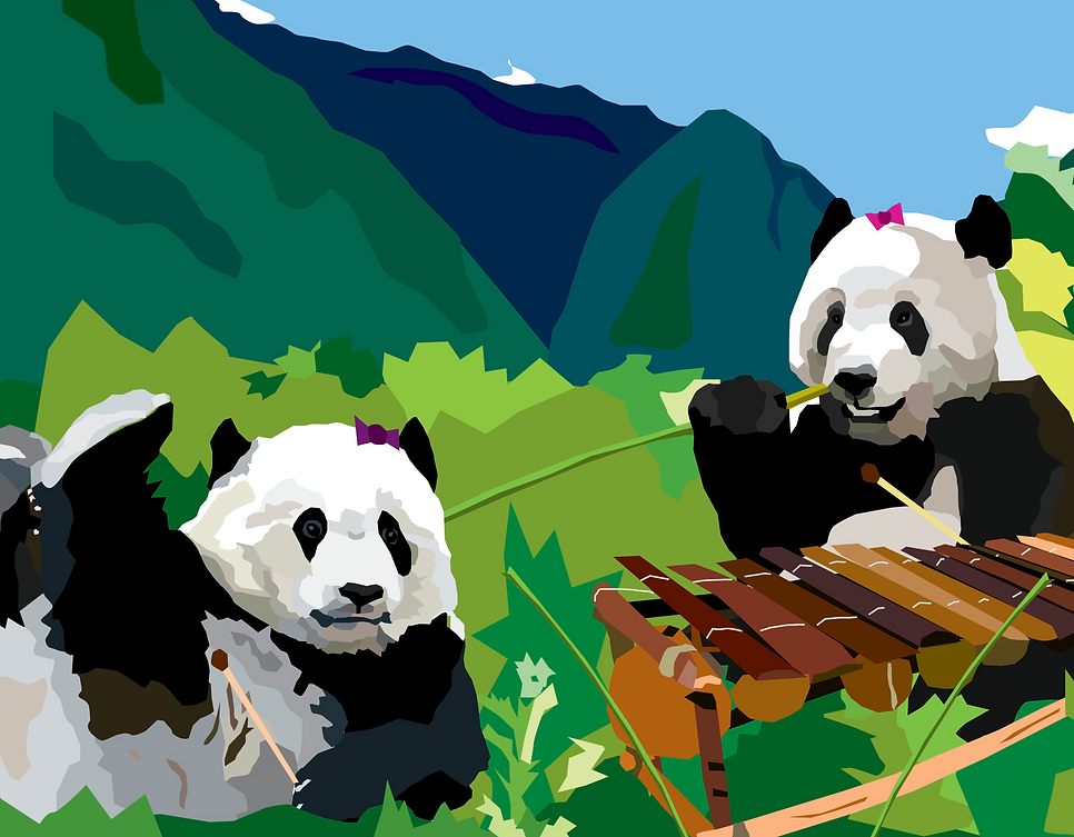 erika-5-panda.png