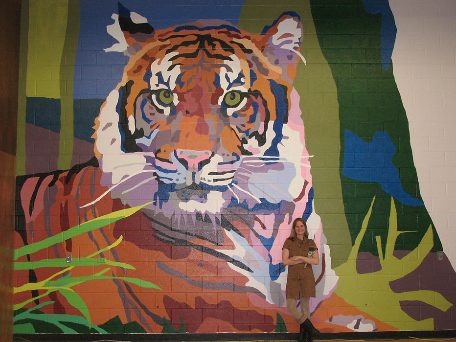 TigerMural-new.jpg