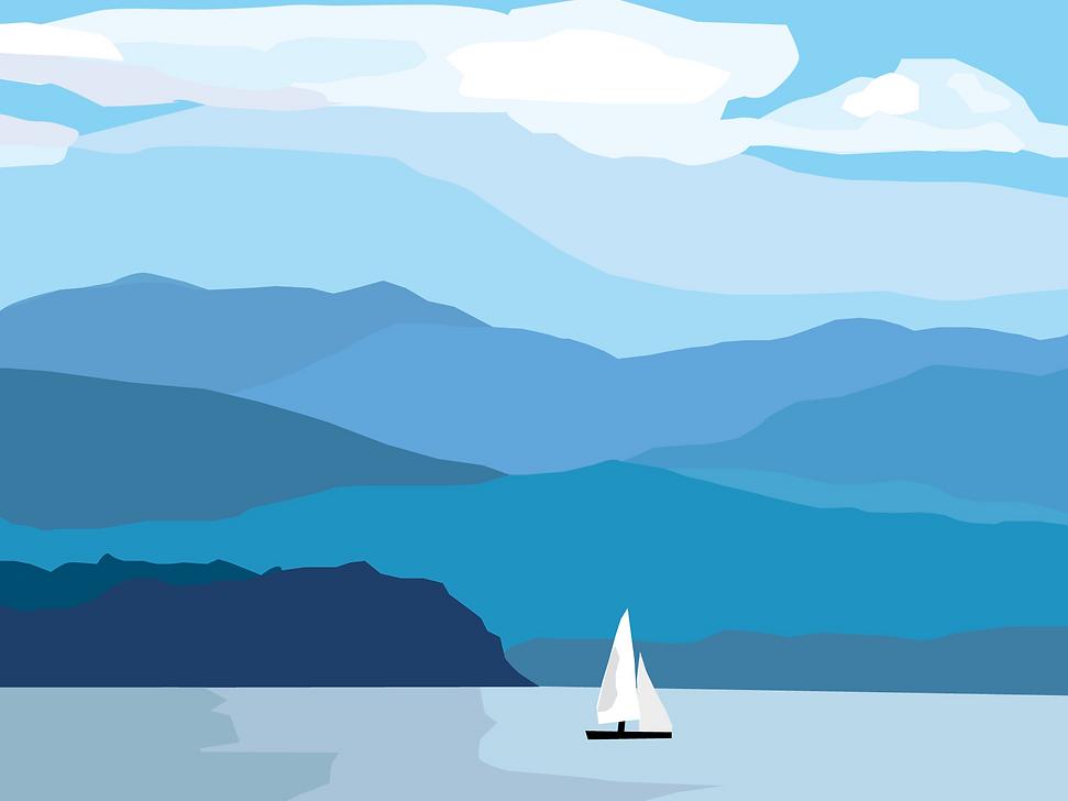 erika-18-boat-calm.png