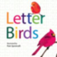 LetterBirdBookCov.jpg
