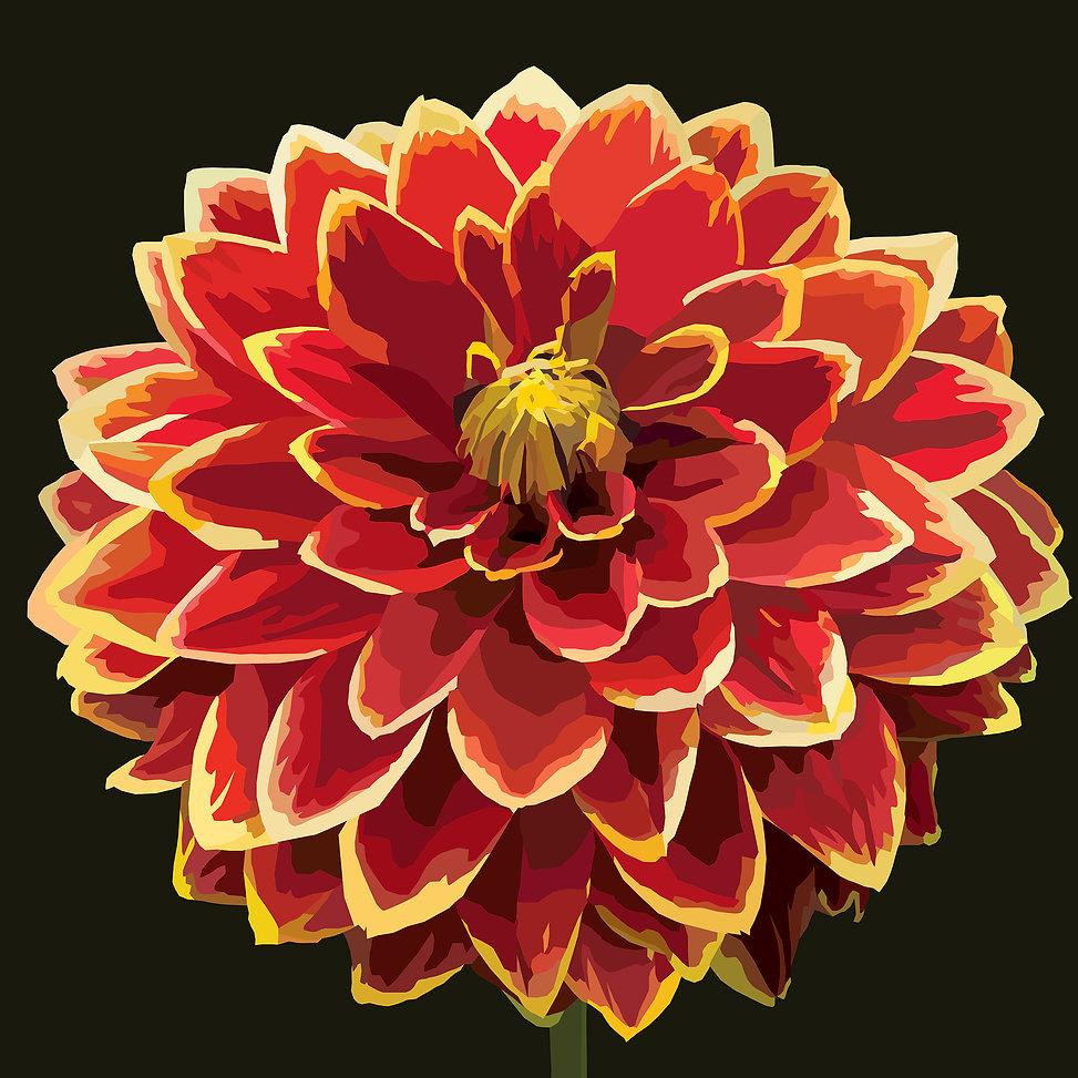 1-26_flower.jpg