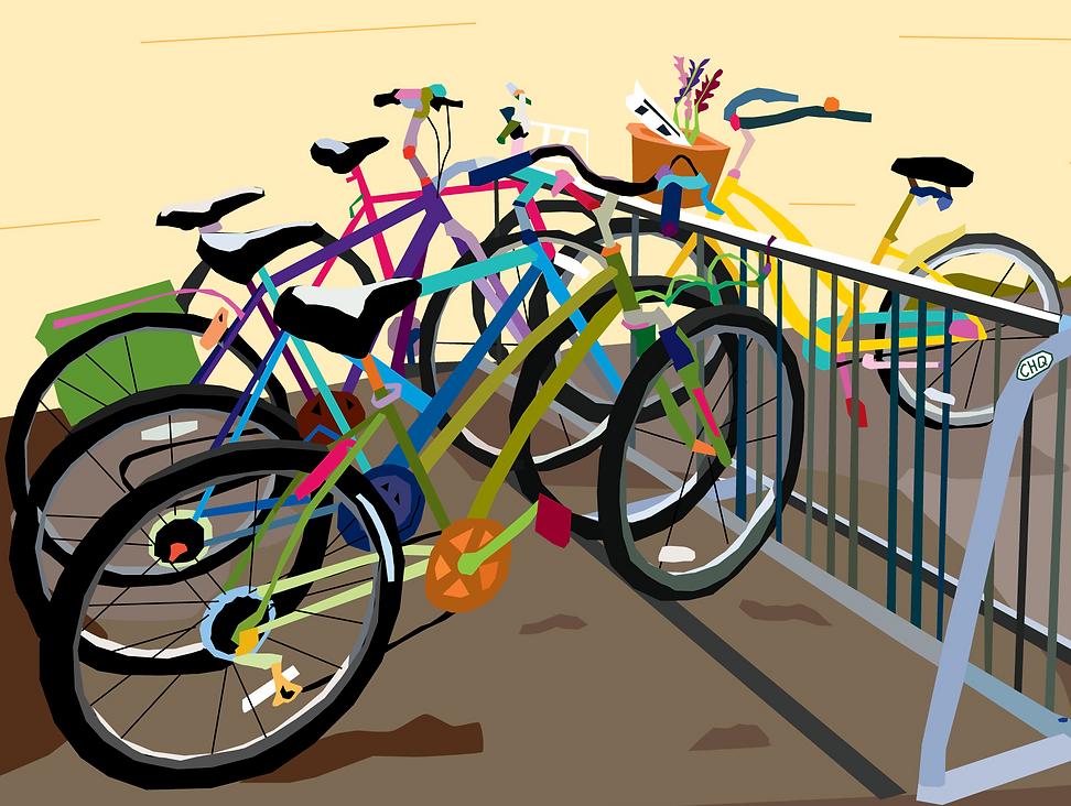 erika-10-bikes.png