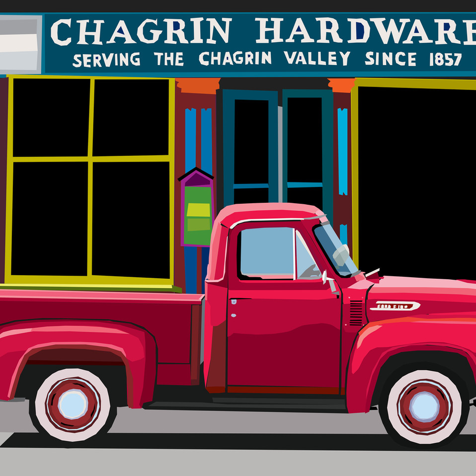 TruckHardware