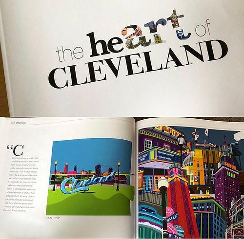 Heart-of-Cleveland.jpg
