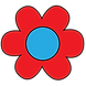 flower-red.png