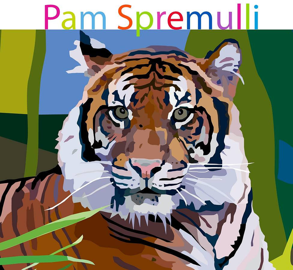 erika-1-tiger-pam.png