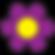flower-purple.png