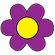 flower-purple.png
