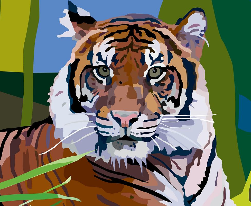 erika-1-tiger.png