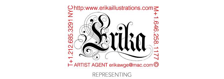 agent-top-erika.png