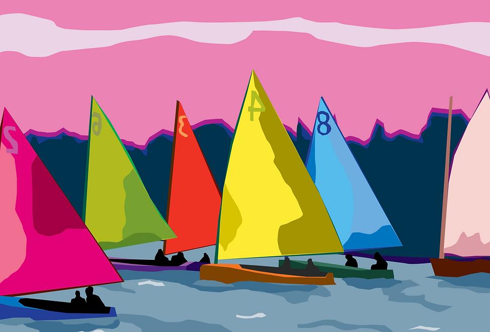 erika-13-boats.png