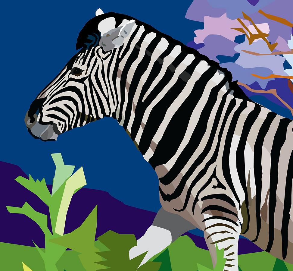 erika-3-zebra.png